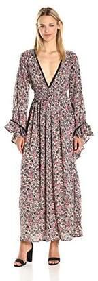 Raga Women's Amor in Tambor Dress