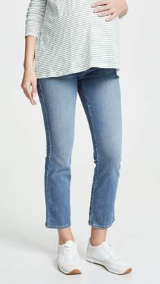 James Jeans Sloane Maternity Jeans