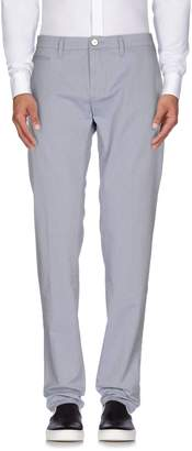 Siviglia Casual pants - Item 36842160