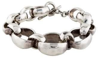 Ippolita Glamazon Link Bracelet