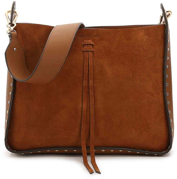 Vince Camuto Women's Enora Crossbody Bag
