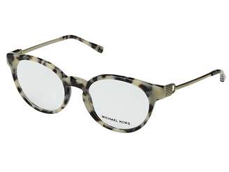 Michael Kors 0MK4048 Fashion Sunglasses