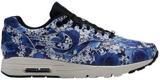 Nike 1 Tokyo City Collection (W)