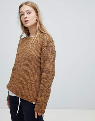 Carhartt WIP Knitted Sweater