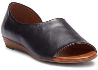 Miz Mooz Allure Sandal