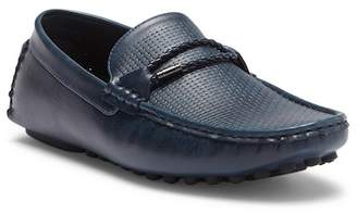 X-Ray XRAY The Tabooche Moccasin Bit Driver