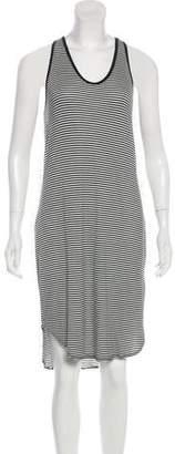 Kain Label Casual Sleeveless Dress w/ Tags