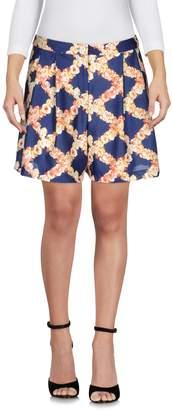 ANONYME DESIGNERS Shorts - Item 36904310HB