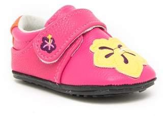 Jack & Lily Moana Shoe (Baby)
