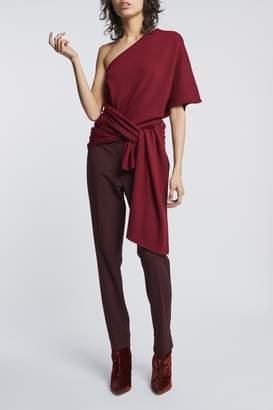 Dagmar Cosapa Merino Wool Dress