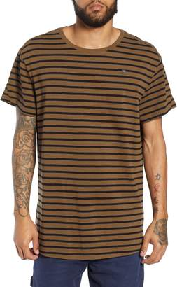 G Star Starkon Stripe T-Shirt
