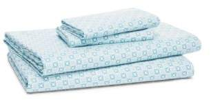 Sky Camila Sheet Set, Queen - 100% Exclusive