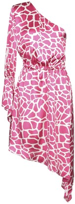 FEDERICA TOSI Short dresses