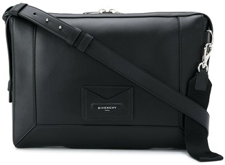 Givenchy Enveloppe messenger bag