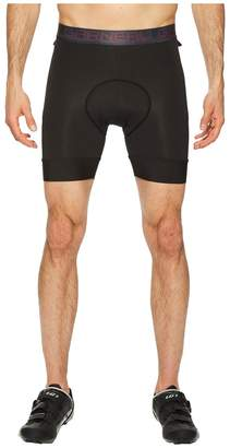 Louis Garneau 2002 Sport Cycling Innershorts Men's Shorts