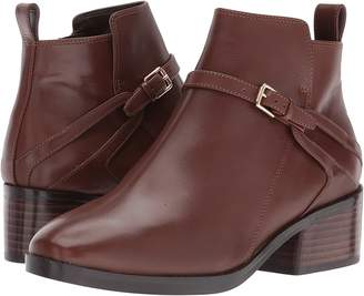 Cole Haan Etta Bootie II Women's Dress Boots
