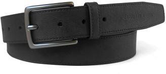Geoffrey Beene Big & Tall Cut-Edge Casual Belt