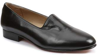 Giorgio Brutini Men's Slip-On Leather Dress Shoes