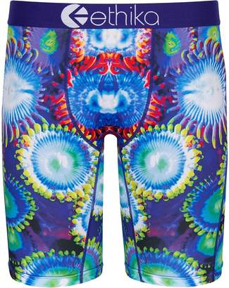 Ethika Sea Garden Men's Underwear