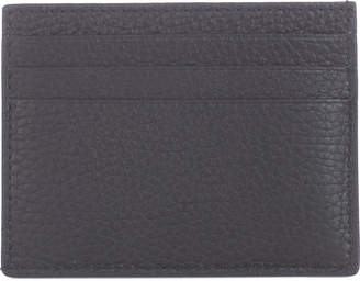 Tom Ford Wallet Credit Card Case