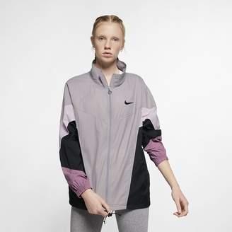 """Nike Windbreaker Sportswear Windrunner """"Throwback"""""""