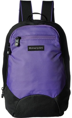 Sherpani - Nova Bags $49.99 thestylecure.com
