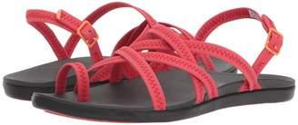 OluKai Kalapu Women's Sandals