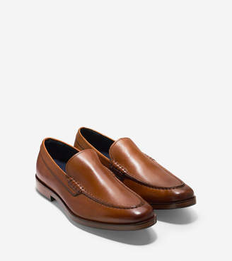 Cole Haan Hamilton Grand Venetian Loafer