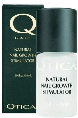Qtica Natural Nail Growth Stimulator by