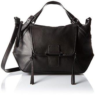 Kooba Handbags Gwenyth Satchel Bag $448 thestylecure.com