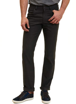 Robert Graham Pawling Tailored Fit Pant