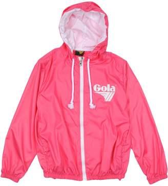 Gola Jackets - Item 41682715QW