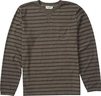 Billabong Men's Flecker Crew