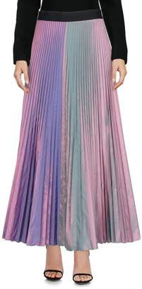 Christopher Kane Long skirts
