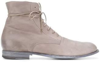 Officine Creative Laine boots
