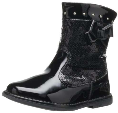 Primigi Clorinda Boot (Infant/Toddler/Little Kid/Big Kid)