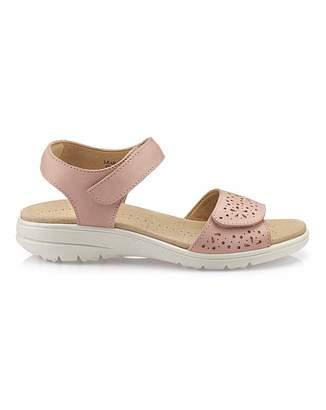 b21b59b0c066 Hotter Shoes - ShopStyle UK