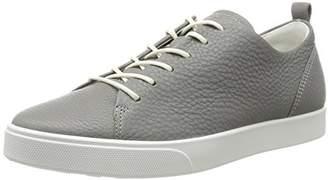 Ecco Women's Women's Gillian Fashion Sneaker