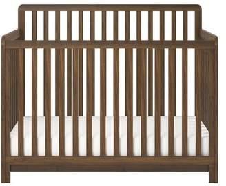 Cara Little Seeds Sierra Ridge 2-in-1 Convertible Crib