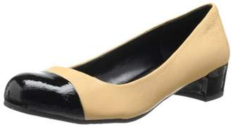 Kenneth Cole Reaction Women's Slick Back 2 Pump
