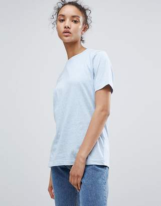 B.young Basic Marl T-Shirt