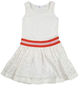 Lulu LULU' Dress