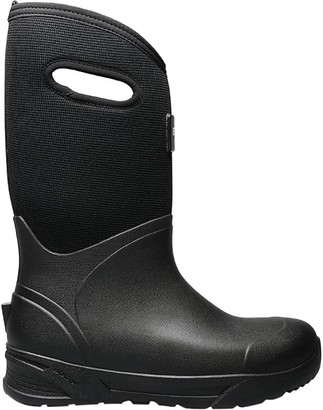 Bogs Bozeman Tall Boot - Men's