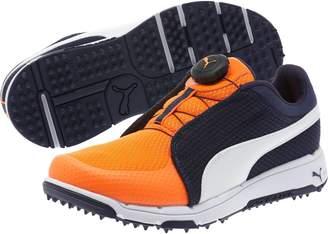 Grip Sport JR Golf Shoes