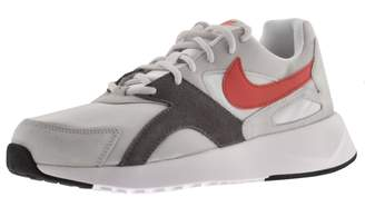 Nike Pantheos Trainers Grey