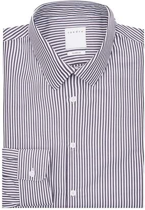 Sandro Stripe Shirt