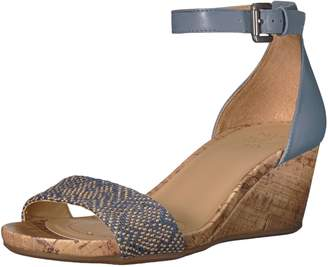 193f6f79f61f Naturalizer Wedges - ShopStyle Canada