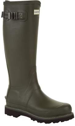 Hunter Balmoral II Wellington Boots
