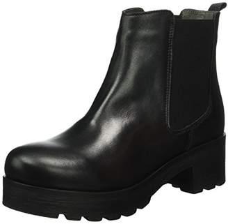 Shoot! SHOOT Women's Shoes SH-216026H Ankle Boots,8