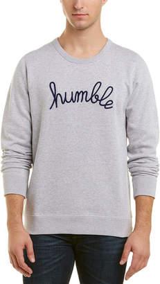 Maison Labiche Humble Sweatshirt